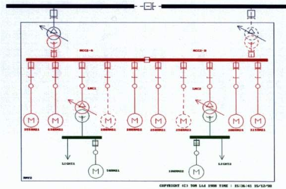 2001 freightliner fl70 wiring diagram diagram freightliner wiring fuse box diagram nilza net
